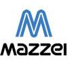 Mazzei Injectors