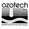 Ozotech