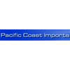 Pacific Coast Imports