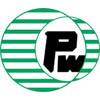 PanWorld