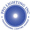 PFO Lighting