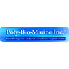 Poly-Bio