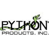 Python Products