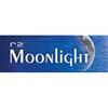 R2 Moonlights