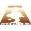 Reading Trees