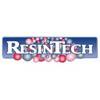 Resin Tech