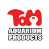 Tom's Aquarium Products