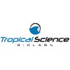 Tropical Science