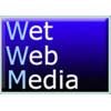 Wet Web Media