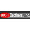 Won Brothers