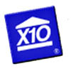 X-10 Products
